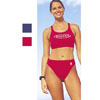 BGPL - Female Durafast Maxback WO Bikini