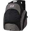Under Armour Trainer Backpack