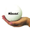 VMINI - Mikasa Mini Volleyball