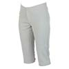 WKP - Rawlings Women's Low Rise Pant