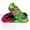 NB XC 700V3 Cross Country Women's Spikes
