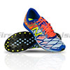 NB XC 900V2 Cross Country Women's Spikes