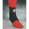 Sweed-0 X8 Ankle Brace
