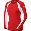 XT900 - Women's Heater Long Sleeve