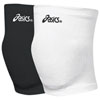 zd0500 - Asics Competition 3.0G Kneepad