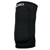 zd902 - Asics Jr. Gel Wrestling Kneepad
