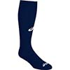 zk1107 - Asics All Sport Field Knee Sock