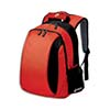 Asics All Sport Backpack