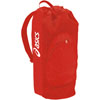 zr307c - Asics Gear Bag (colors)