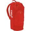 zr307c - Asics Gear Bag (colors)