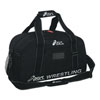 Asics Wrestling Bag