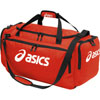 Asics Medium Duffel