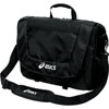 Asics Team Briefcase